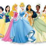 Den princezen