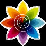 druzena-logo
