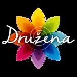 Družena - logo 2