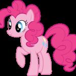 Pinkie Pei