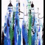 hrad-snu-tazena-barva-1