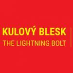 logo kulovyblesk.czr
