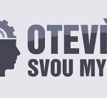 logo otevrisvou mysl