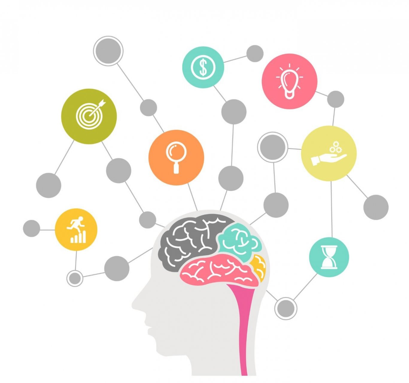 mozek-mysl-mapa