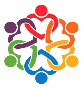Logo kroužku