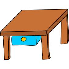 stoleček šikulkové